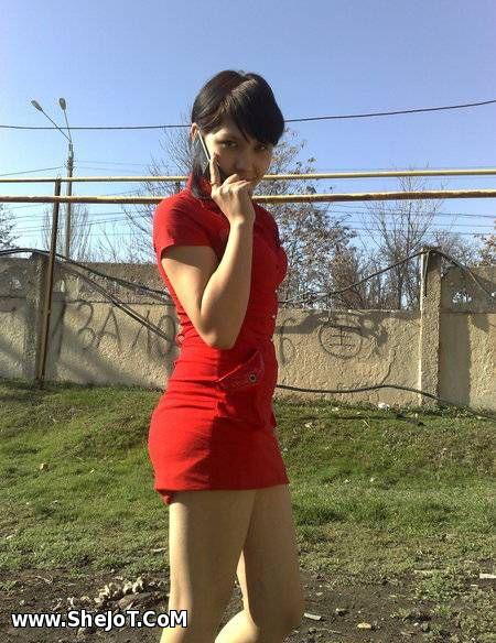 Дочка – эротика онлайн. Смотреть эротическое видео – секс с дочкой.